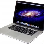 apple_macbook_pro_retina_mc976na